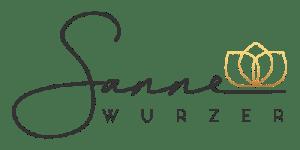 Logo Coaching met Sanne