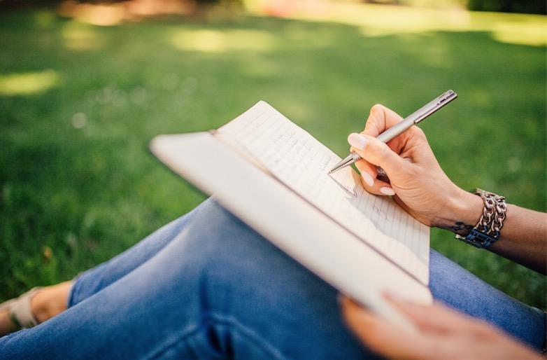 coachtraject schrijven en huiswerk, tips om er een succes van te maken bij coach Den Haag