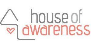 Logo House of Awareness