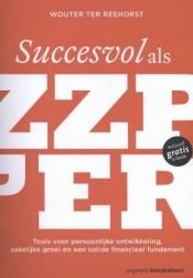 Problemen oplossen doe je zo, samen met Wouter ter Reehorst op coachingmetsanne.com