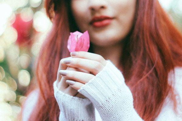 Leren omgaan met de innerlijke saboteur