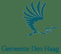 Coaching met Sanne coacht voor de gemeente Den Haag