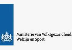 Coaching met Sanne coacht voor het ministerie van VWS