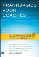 Praktijkgids voor coaches - Julie Starr