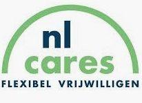 Bedrijfslogo NL Cares