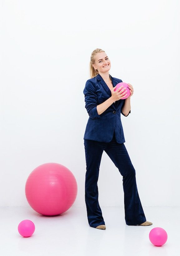 Zakelijke coaching in bedrijven in Den Haag