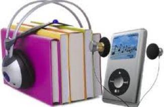 audiolibri 2