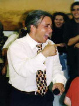 Franco Scirpo 3