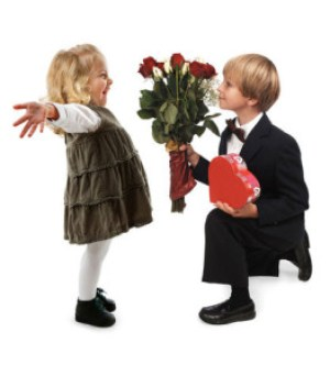 corteggiare una donna 2