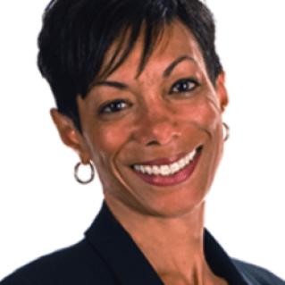 Regina Jacobs 1