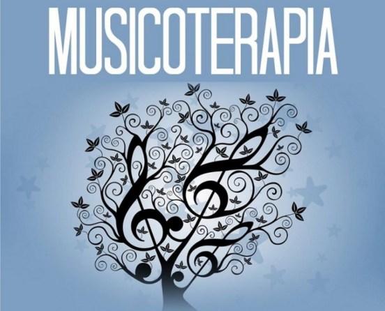 musicoteapia