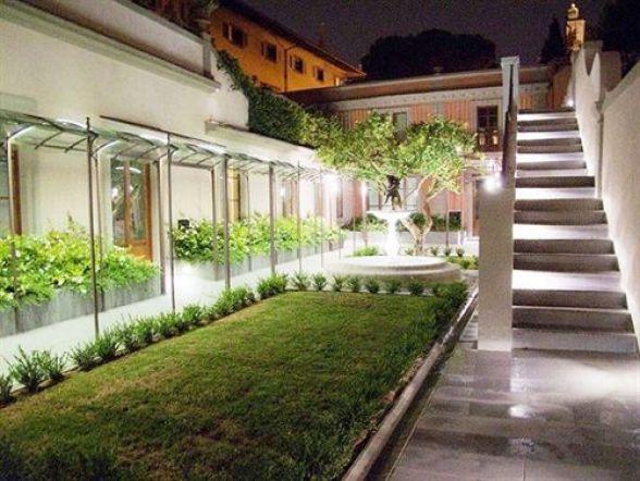 hotel-orto-de-medici-florencia-023