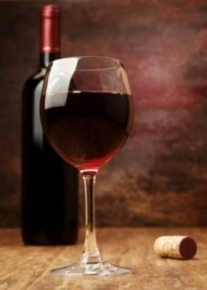 vino-rosso-e1393410158983