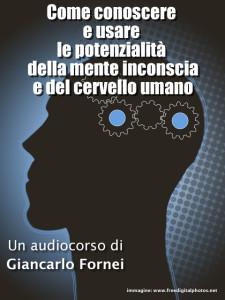 Audio-Corso-Mente-Inconscia-foto-grande
