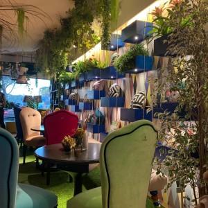 Ponsacco Idea Verde