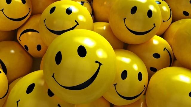smiles-640x360
