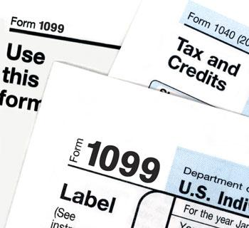 1099 form non us citizen  The 11111111-1111-1111 of 11111s! (Failure to do so could cost you ...