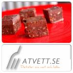 Rawfood - Brownie