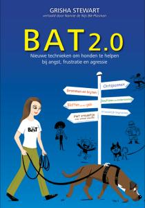 BAT 2.0 NL
