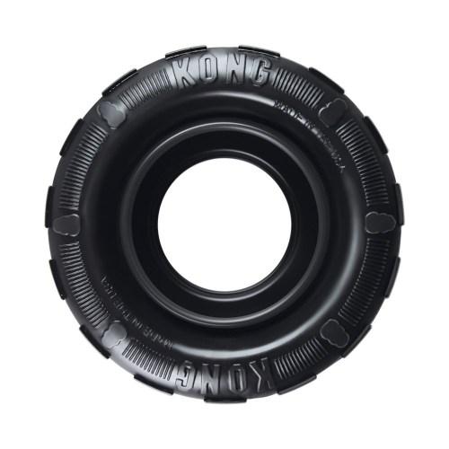 Kong Tyre