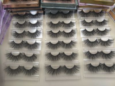 best wholesale eyelash vendors - Coach Lashes