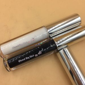 Custom Eyelash Glues