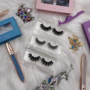 eyelashvendorswholesaleusa