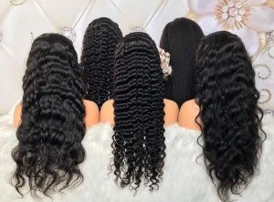 Best Virgin Hair Vendors
