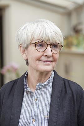 Marianne Craif