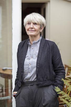 Marianne Craig Career Coach