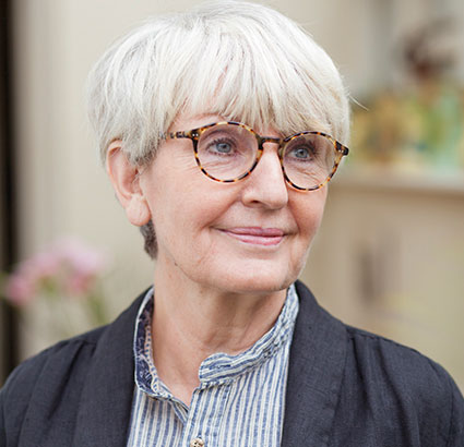 Marianne Craig