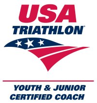 usat_crtfdcoach_youthjunior