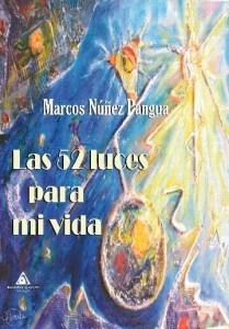 las 52 luces para mi vida de Marcos Nuñez