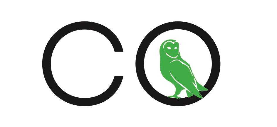 CO Logo 1 Green