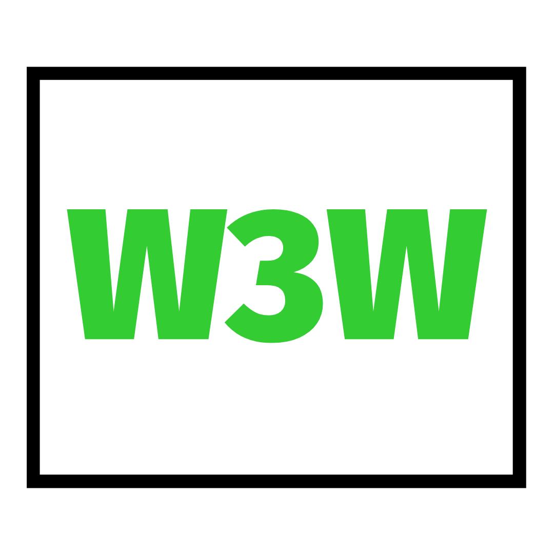 Week 3 Wednesday Webinar Series