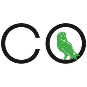 CoachOiseau Abr. Logo [tab icon]