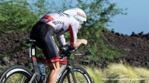 5 Ways For Beginner Triathletes to Get Faster
