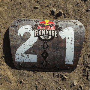 INSTABANGERS: RED BULL RAMPAGE 2016 DAY 1