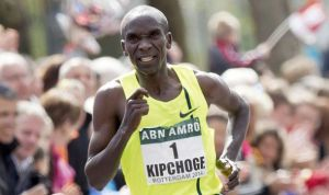 New York City Marathon: 5 Things to Watch in the Men's Race