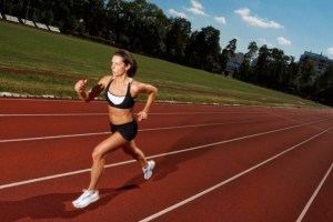 The importance of running drills