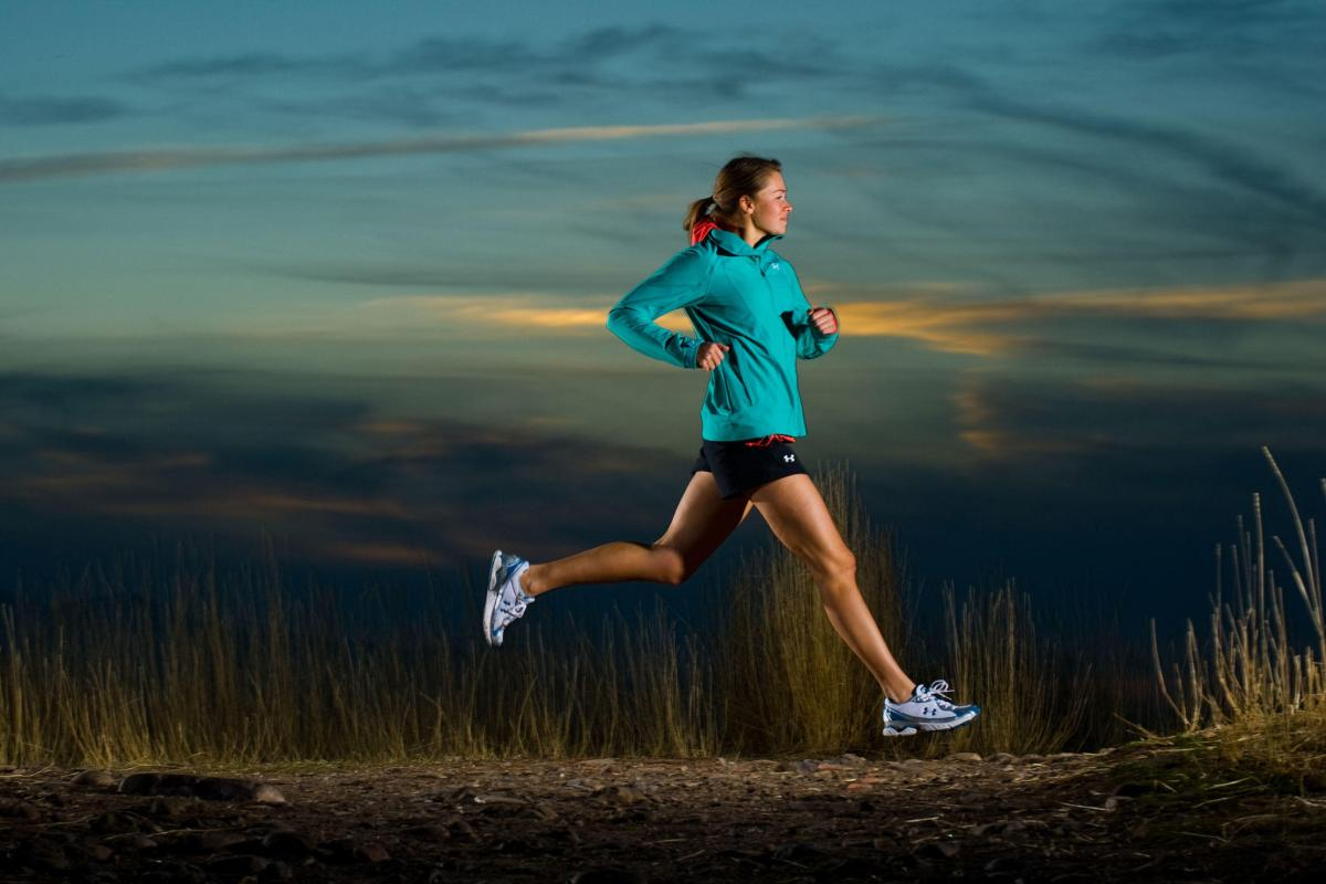 How to Include Threshold Work Into Your Long Run