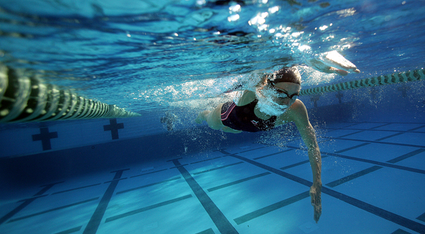 Saturday Swim Session – Incorporate Drills To Enhance Your Swimming
