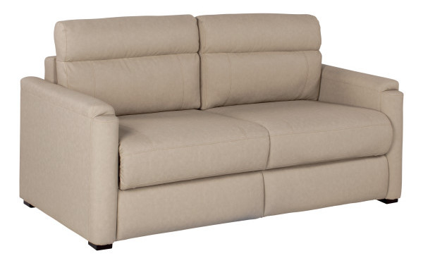 Fold Out Sleeper Sofa