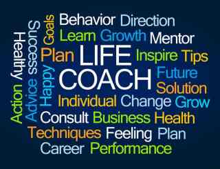 BECOMING A CERTIFIED COACH - Understanding The Responsibilities of Coaching as a Career