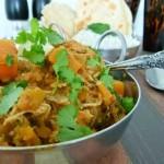 missfoodfairy-pumpkin-roast-chicken-curry-1