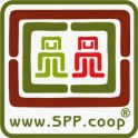 SPP-LOGO-300x300