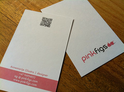 21 examples of minimal business card design traditional printing companies business card online printing is much more efficient and faster to be done not to mention you can avail it cheaper colourmoves