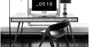 mac-home-office-12