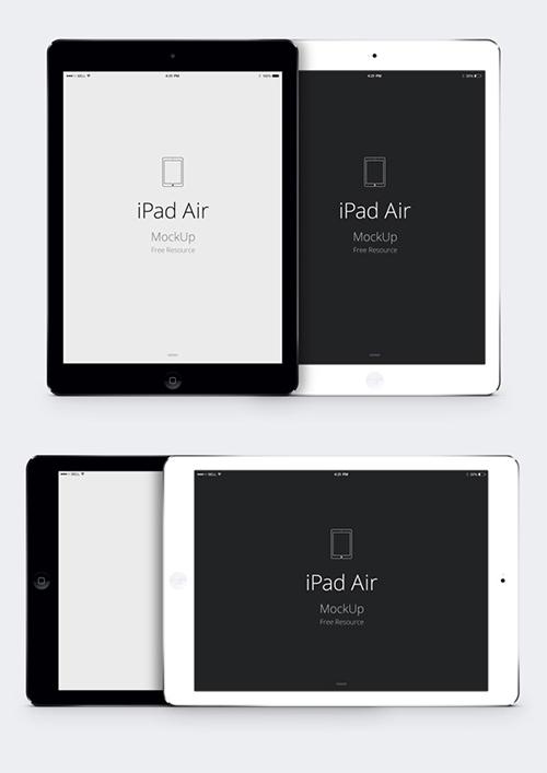 ipad-air-mockup10