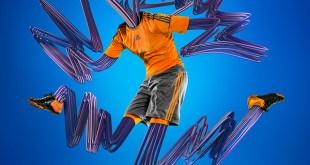 living-sculpture01